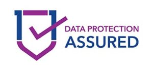 Data-Protection-Trustmark