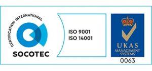 ISO-9001-ISO-45001-UKAS