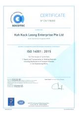 KKLE_14001 2015
