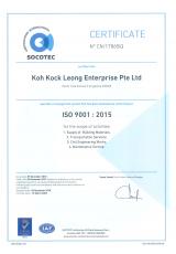 KKLE_9001 2015