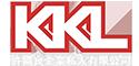 Koh Kock Leong Enterprise Pte Ltd